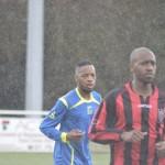 Séniors A  Match Dimanche 27 Mars 2016 (71)