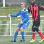Séniors A  Match Dimanche 27 Mars 2016 (73)
