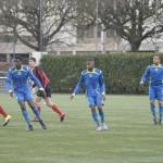 Séniors A  Match Dimanche 27 Mars 2016 (74)
