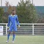Séniors A  Match Dimanche 27 Mars 2016 (79)