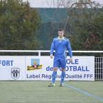 Séniors A  Match Dimanche 27 Mars 2016 (83)