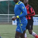 Séniors A  Match Dimanche 27 Mars 2016 (86)