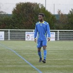 Séniors A  Match Dimanche 27 Mars 2016 (87)