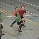 Stage Futsal Jeudi 03 Mars 2016 (1)