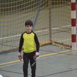 Stage Futsal Jeudi 03 Mars 2016 (10)
