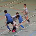 Stage Futsal Jeudi 03 Mars 2016 (11)