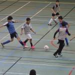 Stage Futsal Jeudi 03 Mars 2016 (12)