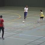 Stage Futsal Jeudi 03 Mars 2016 (13)