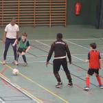 Stage Futsal Jeudi 03 Mars 2016 (14)