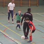 Stage Futsal Jeudi 03 Mars 2016 (15)