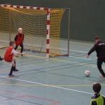 Stage Futsal Jeudi 03 Mars 2016 (16)