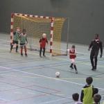 Stage Futsal Jeudi 03 Mars 2016 (17)