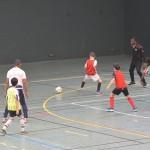 Stage Futsal Jeudi 03 Mars 2016 (18)