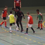 Stage Futsal Jeudi 03 Mars 2016 (19)