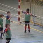Stage Futsal Jeudi 03 Mars 2016 (2)