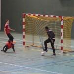 Stage Futsal Jeudi 03 Mars 2016 (20)