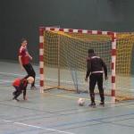 Stage Futsal Jeudi 03 Mars 2016 (21)