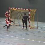 Stage Futsal Jeudi 03 Mars 2016 (22)