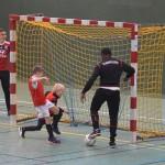 Stage Futsal Jeudi 03 Mars 2016 (23)