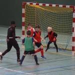 Stage Futsal Jeudi 03 Mars 2016 (24)