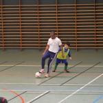 Stage Futsal Jeudi 03 Mars 2016 (25)