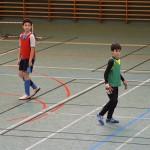 Stage Futsal Jeudi 03 Mars 2016 (27)