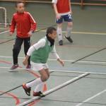 Stage Futsal Jeudi 03 Mars 2016 (29)