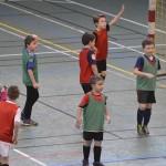 Stage Futsal Jeudi 03 Mars 2016 (3)