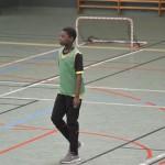 Stage Futsal Jeudi 03 Mars 2016 (31)