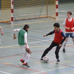Stage Futsal Jeudi 03 Mars 2016 (32)