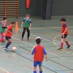 Stage Futsal Jeudi 03 Mars 2016 (33)