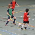 Stage Futsal Jeudi 03 Mars 2016 (35)