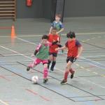 Stage Futsal Jeudi 03 Mars 2016 (36)