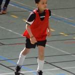 Stage Futsal Jeudi 03 Mars 2016 (37)