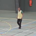Stage Futsal Jeudi 03 Mars 2016 (38)