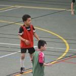 Stage Futsal Jeudi 03 Mars 2016 (4)