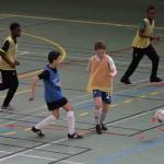 Stage Futsal Jeudi 03 Mars 2016 (40)