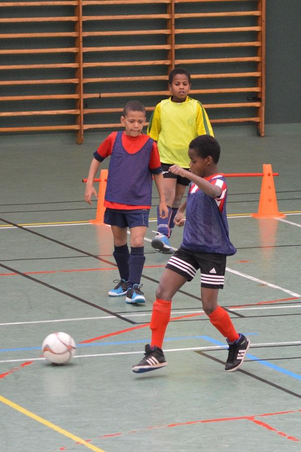 Stage Futsal Jeudi 03 Mars 2016 (41)