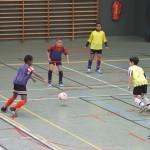 Stage Futsal Jeudi 03 Mars 2016 (42)