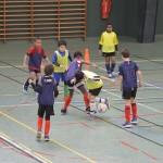 Stage Futsal Jeudi 03 Mars 2016 (43)