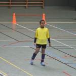 Stage Futsal Jeudi 03 Mars 2016 (44)