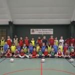 Stage Futsal Jeudi 03 Mars 2016 (45)