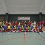 Stage Futsal Jeudi 03 Mars 2016 (46)