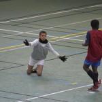 Stage Futsal Jeudi 03 Mars 2016 (47)