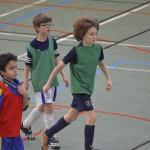 Stage Futsal Jeudi 03 Mars 2016 (5)