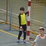 Stage Futsal Jeudi 03 Mars 2016 (51)