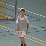 Stage Futsal Jeudi 03 Mars 2016 (52)