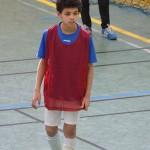 Stage Futsal Jeudi 03 Mars 2016 (53)