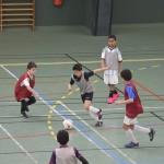 Stage Futsal Jeudi 03 Mars 2016 (54)