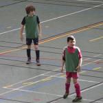 Stage Futsal Jeudi 03 Mars 2016 (55)